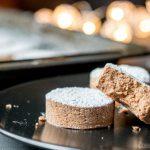 Receta de Mantecados y Polvorones Sin Gluten (Casi Paleo)